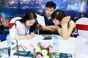 Dịch vụ ký gửi nhà đất và những vấn đề khách hàng cần lưu ý