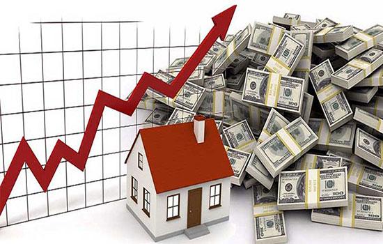 Nên mua chung cư trả góp hay đi thuê nhà lâu dài