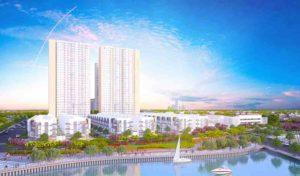 Dự án Căn hộ Asahi Tower Quận 8 tự hào mang đến không gian sống hoàn mỹ, đẳng cấp, mỗi một sản phẩm đều là một tác phẩm nghệ thuật ấn tượng.
